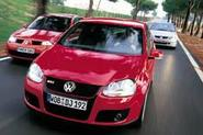 New Golf GTI: is the old magic back?