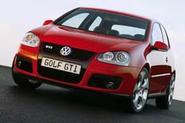 Golf GTi for under £20k