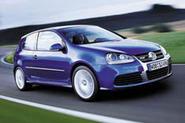 VW sets its sights on the Astra VXR