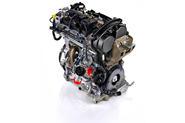 Volvo starts development of new three-cylinder petrol engine