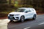 Cupra Ateca 2019 road test review - hero front