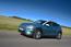 Hyundai Kona Electric 2018 road test review - hero front