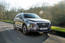 Hyundai Santa Fe 2019 road test review - hero front