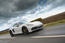 Porsche 718 Cayman GTS 2018 review hero front