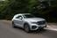 Volkswagen Touareg 2018 road test review hero front