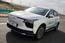 Aiways U5 2019 prototype drive review - hero front