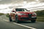 Alfa Romeo Stelvio Quadrifoglio 2020 UK first drive review - hero front