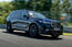 Alpina XB7 2020 first drive review - hero front