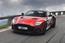 Aston Martin DBS Superleggera 2018 initial expostulate examination favourite front