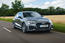 Audi A3 Sportback 2020 UK first drive review - hero front