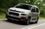 Citroen Berlingo 2018 first drive review hero front