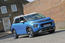 Citroen C3 Aircross Flair Puretech 130 long-term review - hero front
