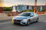 Honda Insight 2019 first drive review - hero front