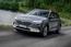 Hyundai Nexo 2019 first drive review hero front
