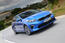 Kia Ceed 2018 first drive review hero front