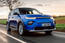 Kia Soul EV 2020 UK first drive review - hero front