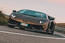 Lamborghini Aventador SVJ Roadster 2019 first drive review - hero front Richard Lane Terminalsecurity