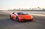 Lamborghini Huracan Evo 2019 first drive review - hero front