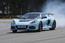 Lotus Exige Sport 410 2018 examination favourite front
