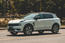 Lynk&Co 01 PHEV 2019 first drive review - hero front