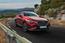 Mazda CX-3 2018 initial expostulate examination favourite front