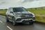 Mercedes-Benz GLS 400d 2019 UK first drive review - hero front