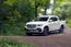 Mercedes-Benz X-Class longterm examination favourite front