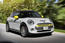 Mini Electric 2020 first drive review - hero front