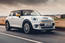 Mini Electric 2020 UK first drive review - hero front