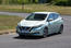 Nissan Leaf 2nd era (2018) long-term examination favourite front
