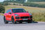 Porsche Cayenne GTS 2020 UK first drive review - hero front