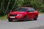 Skoda Octavia vRS Challenge 2019 UK first drive review - hero front