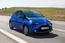 Toyota Aygo 2018 examination favourite front