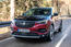 Vauxhall Grandland X Hybrid4 2020 first drive review - hero front