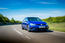 Volkswagen Golf R Performance Pack 2018 examination favourite front