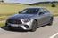 2020 Mercedes-Benz E300e - hero front