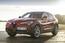 Alfa Romeo Stelvio 2.2d 210