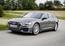 Audi A6 Avant 2018 initial expostulate examination favourite front