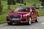 2016 Audi Q2 1.4 TFSI S-Line