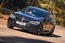 BMW 6 Series Gran Turismo front