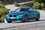 2017 BMW 440i Coupé