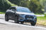 2020 DS 3 Crossback E-Tense - hero front