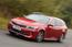 Kia Optima Sportswagon 1.7 CRDi GT-Line S
