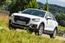 Audi Q2 1.0 TFSI SE