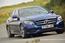 Mercedes C350e Sport