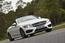 Mercedes-Benz C 220 d AMG Line Cabriolet