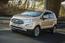 Ford Ecosport 1.0 Ecoboost 125 Zetec front