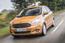 Ford Ka+ 1.2 Ti-VCT 85