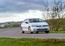 VW Polo Beats 1.6 TDI front