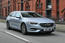 Vauxhall Insignia Sports Tourer Design Nav 1.5 Turbo Ecotec 140 2017 review